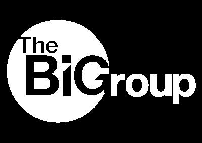 The BiGroup