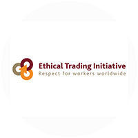 ethical-trade-initiative